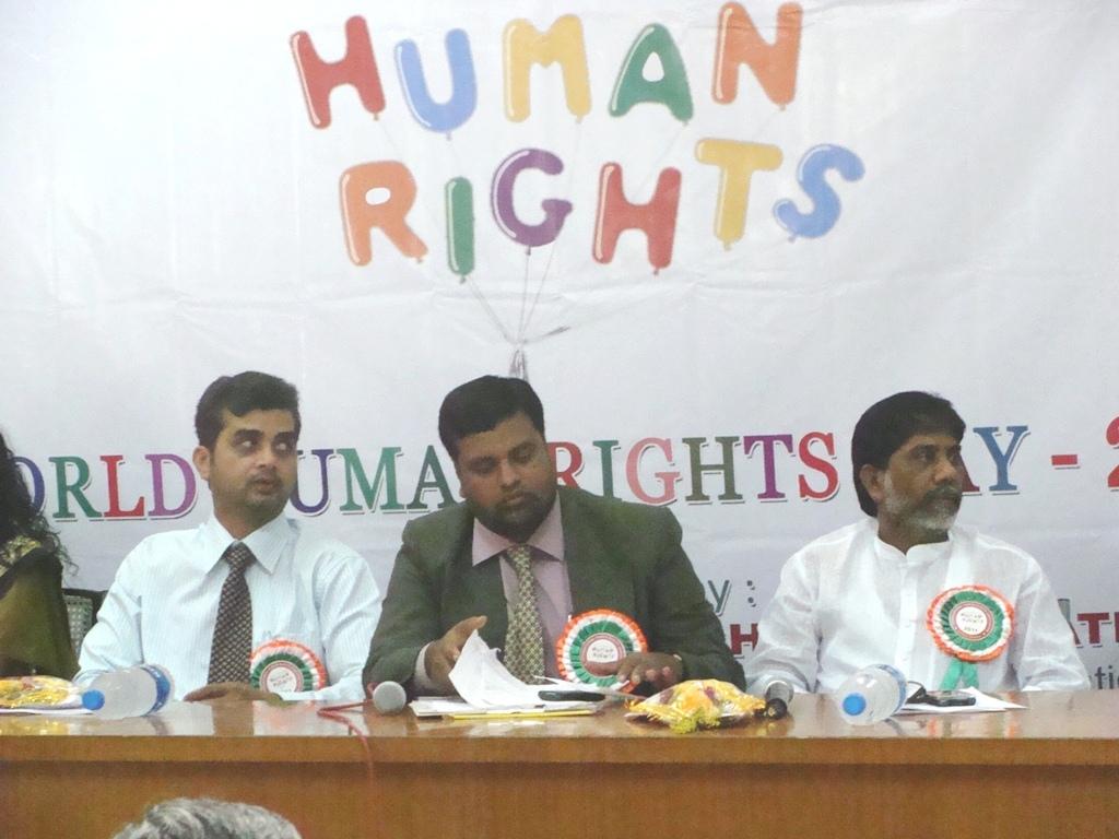 ihraindia-chairman-Tameem-M-Deputy-Speaker