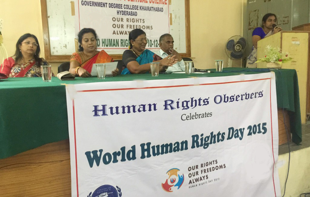 01 human-rights-day-2015