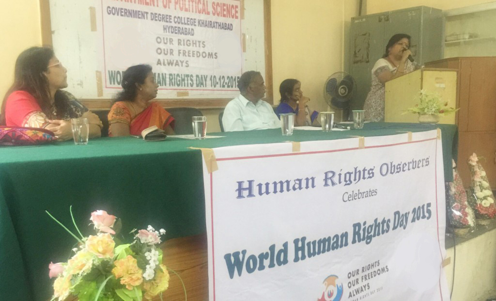 02 human-rights-day-2015