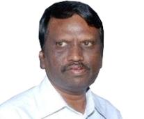 PMM Siddharthi