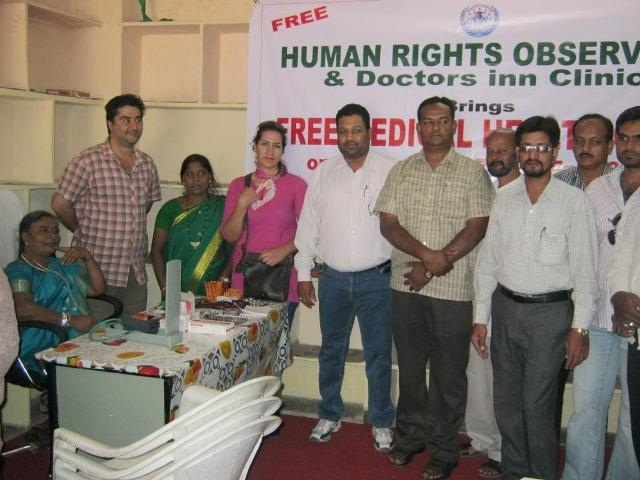 ihraindia-medical-camp-2