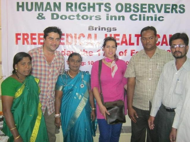 ihraindia-medical-camp-3