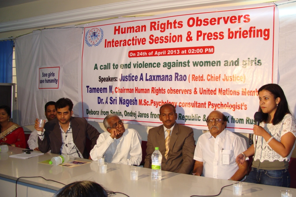 ihraindia - violence against women & girls (human rights observers) -3