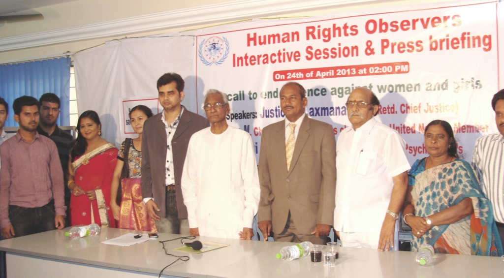 ihraindia - violence against women & girls (human rights observers) -5