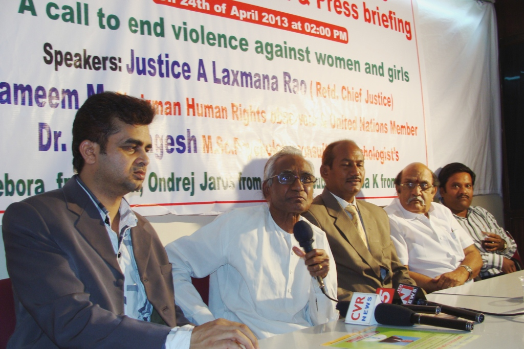 ihraindia - violence against women & girls (human rights observers) -6