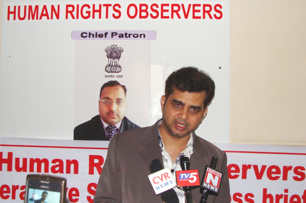 ihraindia - violence against women & girls (human rights observers) -9
