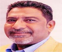 vijay nakka