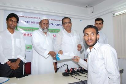 tameem - certificate distribution7